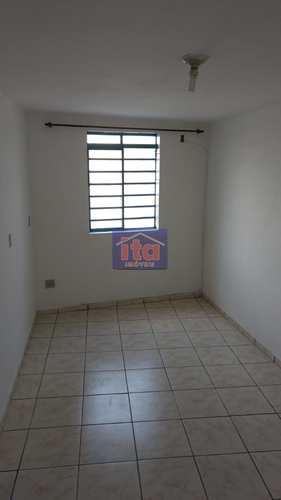 Casa, código 276675 em São Paulo, bairro Jardim Sul São Paulo