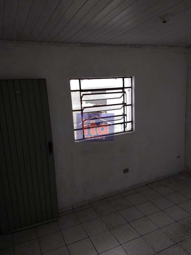 Apartamento em São Paulo, no bairro Jardim Melo