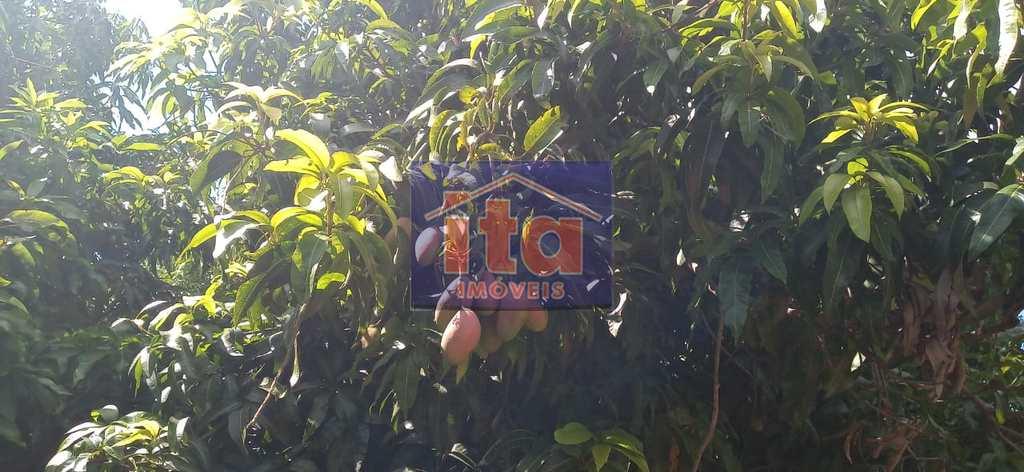 Chácara em Boituva, no bairro Pinhal