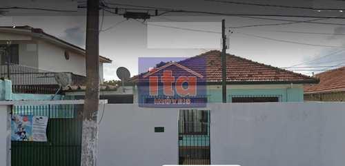 Casa, código 277360 em São Paulo, bairro Cidade Ademar