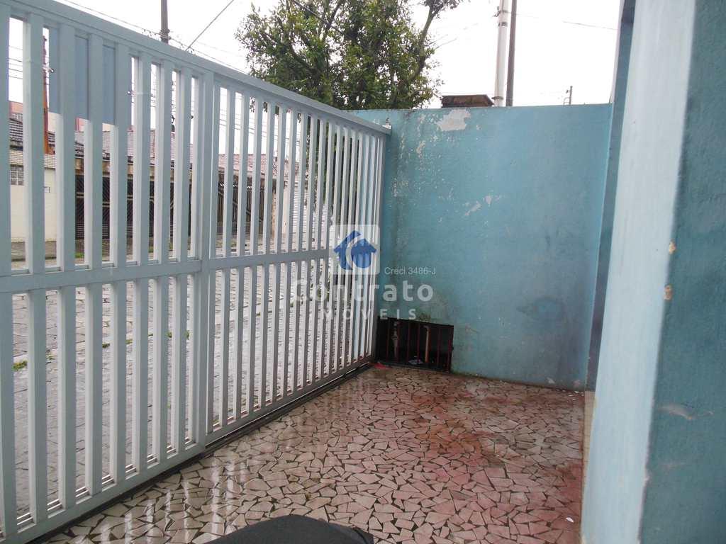 Loja em São Vicente, no bairro Jardim Independência