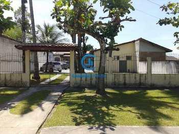 Casa, código 5048 em Caraguatatuba, bairro Jardim das Gaivotas