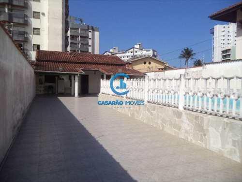 Casa, código 1330 em Caraguatatuba, bairro Martim de Sá