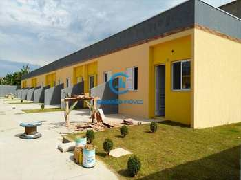 Casa, código 1370 em Caraguatatuba, bairro Jardim das Gaivotas