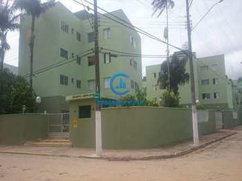 Apartamento, código 1290 em Caraguatatuba, bairro Balneário Recanto do Sol