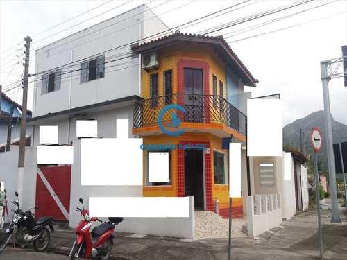 Loja, código 238 em Caraguatatuba, bairro Indaiá