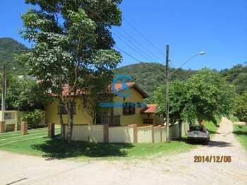 Sobrado, código 1249 em Caraguatatuba, bairro Massaguaçu