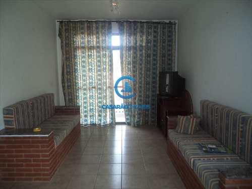 Casa, código 1228 em Caraguatatuba, bairro Jardim Casa Branca