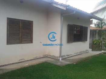 Casa, código 1226 em Caraguatatuba, bairro Cidade Jardim