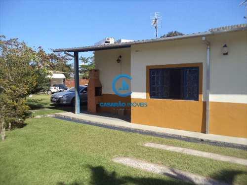 Casa, código 1250 em Caraguatatuba, bairro Martim de Sá