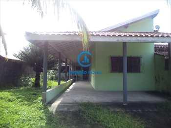 Casa, código 1202 em Caraguatatuba, bairro Jardim Casa Branca
