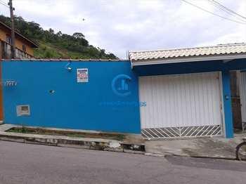 Casa, código 1215 em Caraguatatuba, bairro Jardim Olaria