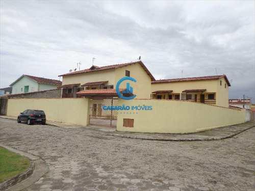 Casa, código 5005 em Caraguatatuba, bairro Prainha