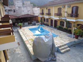Sobrado, código 1083 em Caraguatatuba, bairro Martim de Sá