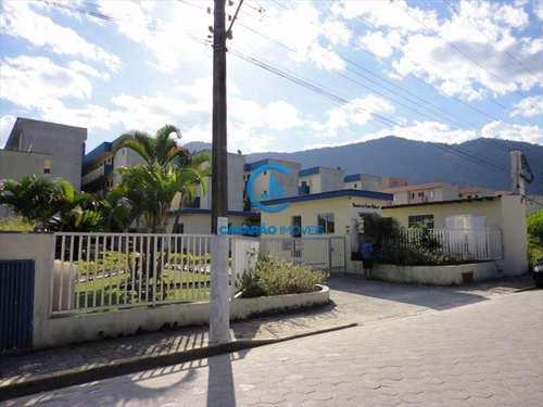 Apartamento, código 1044 em Caraguatatuba, bairro Jardim Casa Branca