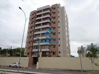 Apartamento, código 1042 em Caraguatatuba, bairro Prainha