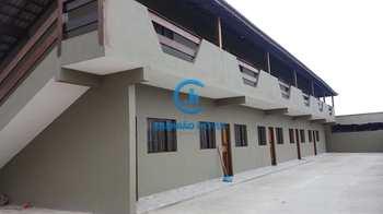 Casa de Condomínio, código 9002 em Caraguatatuba, bairro Jardim das Gaivotas