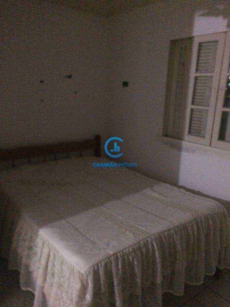 Sobrado de Condomínio em Caraguatatuba, no bairro Jardim Casa Branca