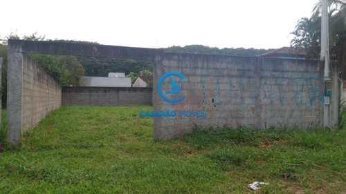 Terreno, código 9032 em Caraguatatuba, bairro Massaguaçu