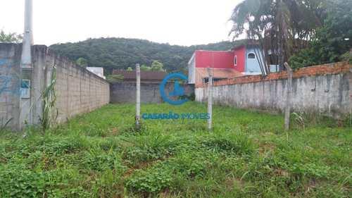 Terreno, código 9033 em Caraguatatuba, bairro Massaguaçu