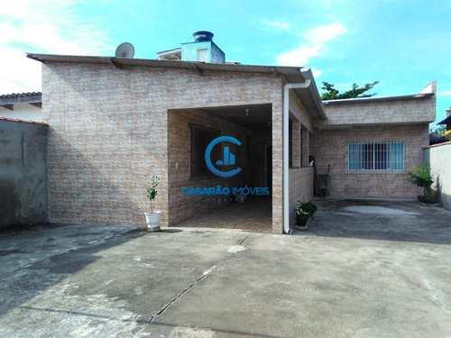 Casa, código 9043 em São Sebastião, bairro Enseada