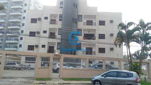 Apartamento, código 9071 em Caraguatatuba, bairro Martim de Sá