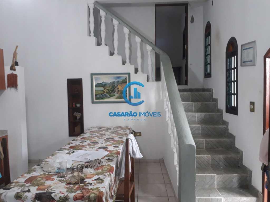 Chácara em São Sebastião, no bairro Enseada