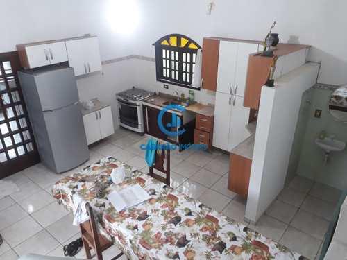 Chácara, código 9080 em São Sebastião, bairro Enseada