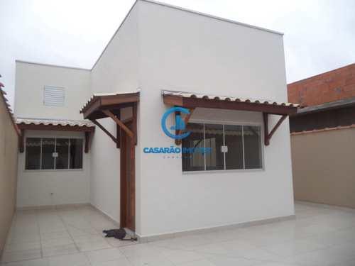 Casa, código 9127 em São Sebastião, bairro Canto do Mar