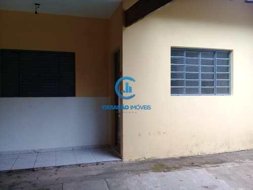 Casa, código 9179 em Caraguatatuba, bairro Cidade Jardim
