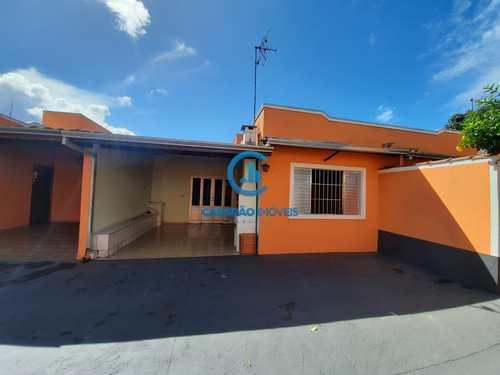 Casa, código 9198 em Caraguatatuba, bairro Sumaré