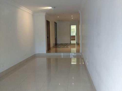 Apartamento, código 1844 em Santos, bairro Gonzaga