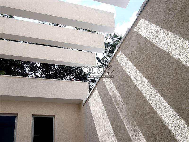 Sobrado de Condomínio em Bertioga, no bairro Riviera de São Lourenço