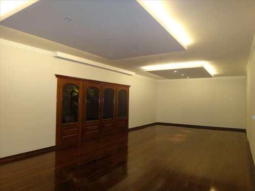Apartamento, código 389 em Santos, bairro Boqueirão