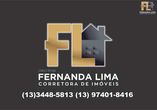 Casa, código 45119 em Mongaguá, bairro Pedreira