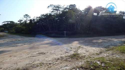 Terreno de Condomínio, código 1072 em Peruíbe, bairro Condomínio São Marcos