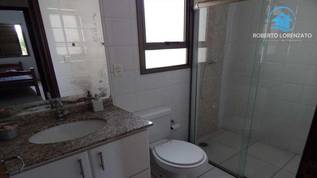 Apartamento em Peruíbe, bairro Nova Peruíbe