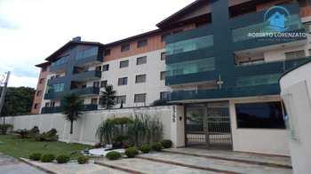 Apartamento, código 1051 em Peruíbe, bairro Nova Peruíbe
