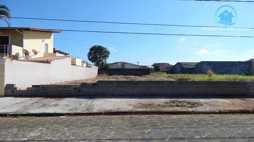 Terreno, código 1036 em Peruíbe, bairro Nova Peruíbe