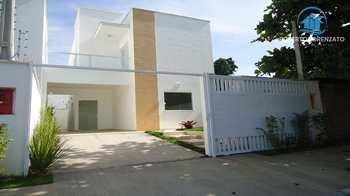 Casa, código 1020 em Peruíbe, bairro Stella Maris
