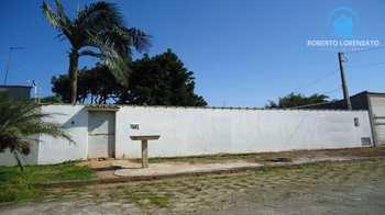Casa, código 1022 em Peruíbe, bairro Convento Velho