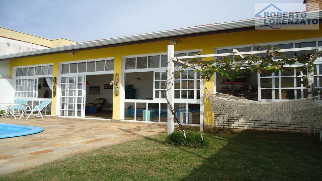 Casa em Peruíbe, bairro Convento Velho