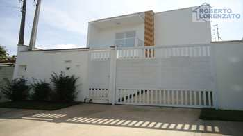 Casa, código 1021 em Peruíbe, bairro Stella Maris