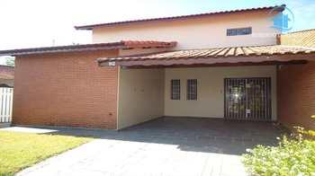 Casa, código 1015 em Peruíbe, bairro Maria Helena Novaes
