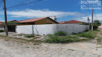 Terreno, código 983 em Peruíbe, bairro Jardim Márcia