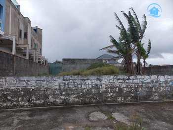 Terreno, código 965 em Peruíbe, bairro Josedy