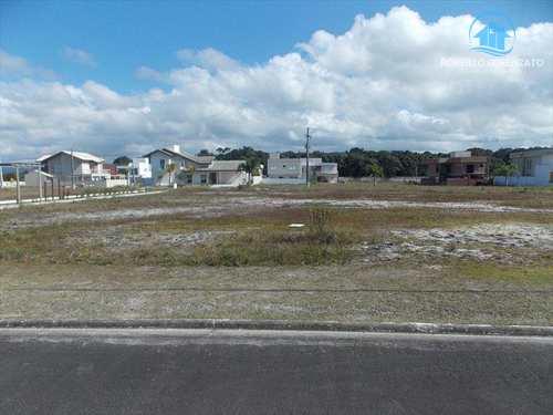 Terreno de Condomínio, código 953 em Peruíbe, bairro Bougainvillee IV
