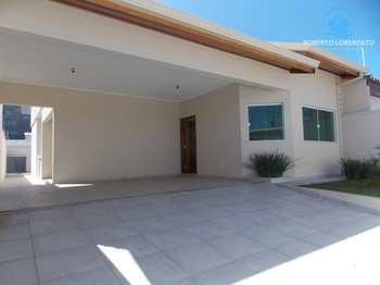 Casa, código 952 em Peruíbe, bairro Oásis