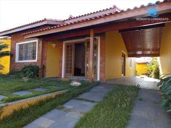 Casa, código 920 em Peruíbe, bairro Belmira Novaes