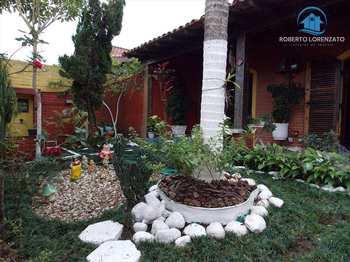 Casa, código 919 em Peruíbe, bairro Oásis